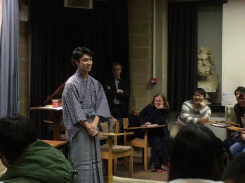 Hitotsubashi visit[2]_Page_3_Image_0001
